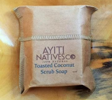 AyitiNatives-Soap-Toasted-Coconut-Scrub_f39e2f7d-afb0-4283-8027-71a153fd2941_large
