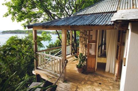 airbnbfullhouse-p19u01grda1dks160rdi5mbvfc0